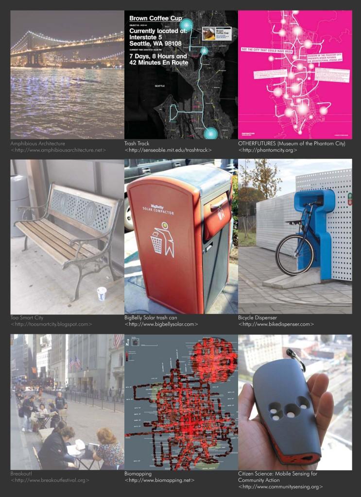 Sustainability-Interface_WEB-02-01
